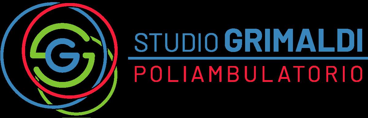 Centro Medico a Bari - Studio Grimaldi - Poliambulatorio Autorizzato ASL